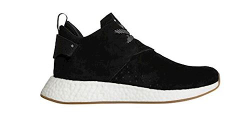 adidas NMD_C2 Shoes Image 7