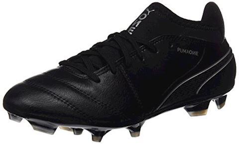 Puma ONE 17.3 FG Men's Football Boots Image