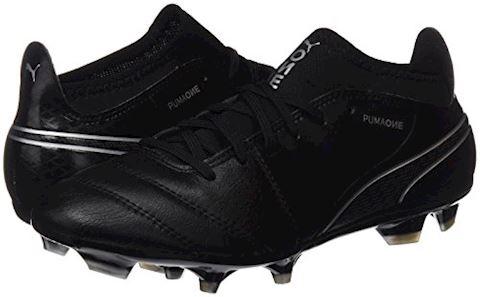 Puma ONE 17.3 FG Men's Football Boots Image 5