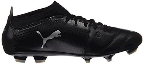 Puma ONE 17.3 FG Men's Football Boots Image 6