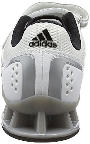 adidas adiPower Weightlifting Shoes Image 2