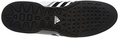 adidas adiPower Weightlifting Shoes Image 3
