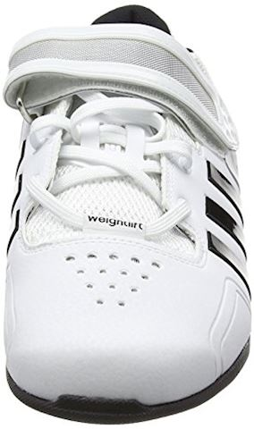 adidas adiPower Weightlifting Shoes Image 4