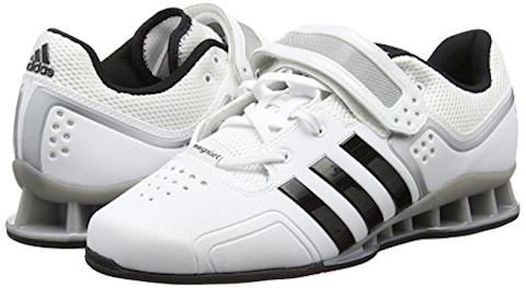 adidas adiPower Weightlifting Shoes Image 5