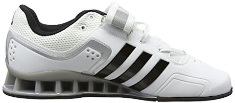 adidas adiPower Weightlifting Shoes Image 6
