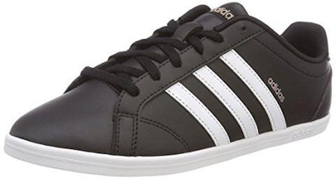 adidas VS CONEO QT Shoes Image