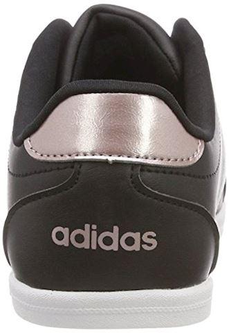 adidas VS CONEO QT Shoes Image 2