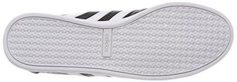 adidas VS CONEO QT Shoes Image 3