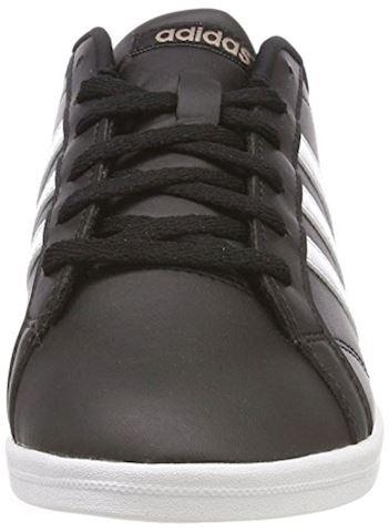 adidas VS CONEO QT Shoes Image 4