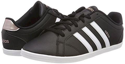 adidas VS CONEO QT Shoes Image 5