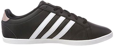 adidas VS CONEO QT Shoes Image 6