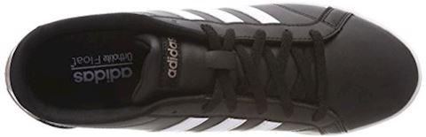 adidas VS CONEO QT Shoes Image 7