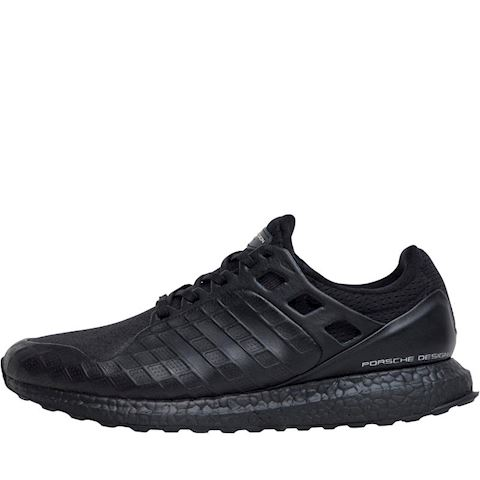 new concept c58cf 6705b adidas Ultra Boost Trainer Shoes Image
