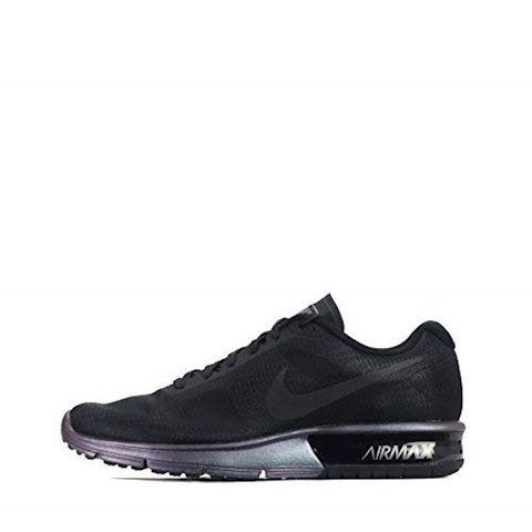 Nike Air Max Sequent Premium - Men Shoes Image