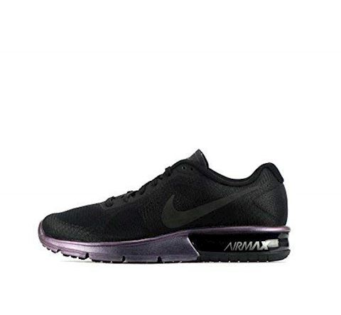 Nike Air Max Sequent Premium - Men Shoes Image 2