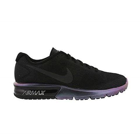 Nike Air Max Sequent Premium - Men Shoes Image 3
