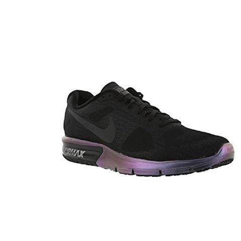 Nike Air Max Sequent Premium - Men Shoes Image 4