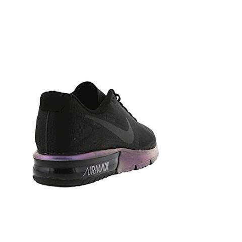 Nike Air Max Sequent Premium - Men Shoes Image 5