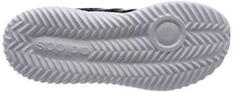 adidas Cloudfoam Ultimate B-Ball Shoes Image 3