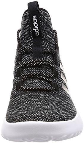 adidas Cloudfoam Ultimate B-Ball Shoes Image 4