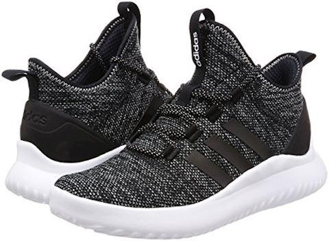 adidas Cloudfoam Ultimate B-Ball Shoes Image 5