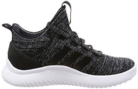 adidas Cloudfoam Ultimate B-Ball Shoes Image 6