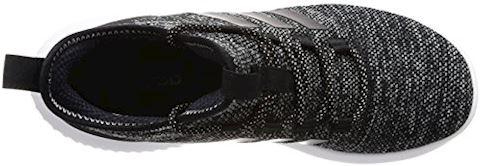 adidas Cloudfoam Ultimate B-Ball Shoes Image 7