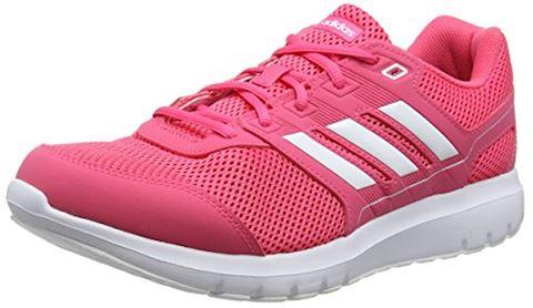 adidas Duramo Lite 2.0 Shoes Image