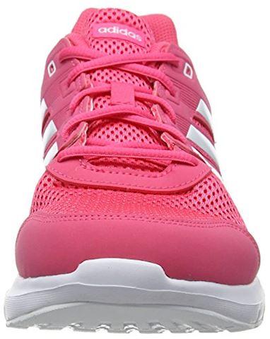 adidas Duramo Lite 2.0 Shoes Image 4