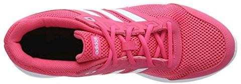 adidas Duramo Lite 2.0 Shoes Image 7