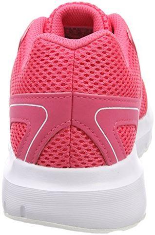 adidas Duramo Lite 2.0 Shoes Image 8