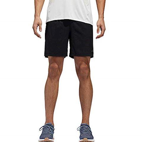 adidas Supernova Shorts Image