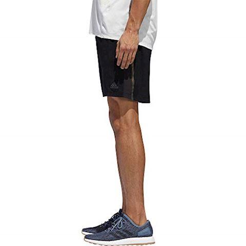adidas Supernova Shorts Image 2