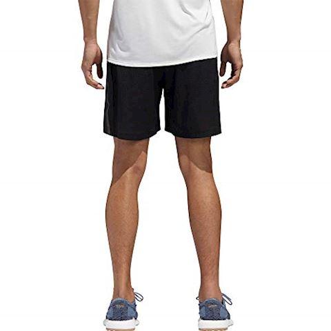 adidas Supernova Shorts Image 3