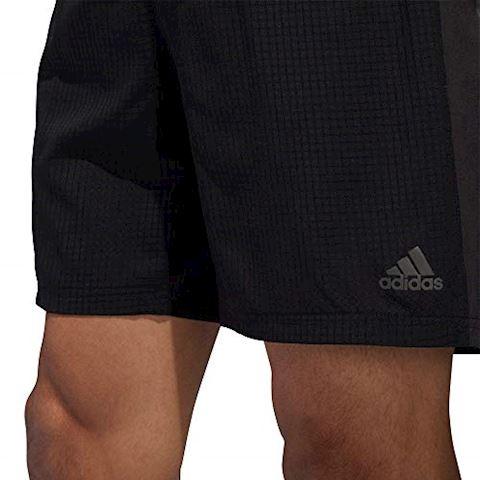 adidas Supernova Shorts Image 4