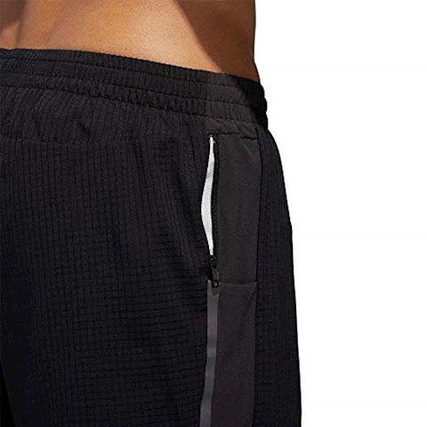 adidas Supernova Shorts Image 6