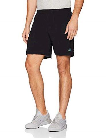adidas Supernova Shorts Image 7