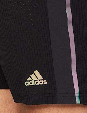 adidas Supernova Shorts Image 9