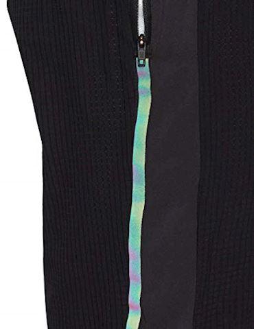 adidas Supernova Shorts Image 10