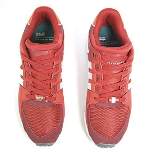 adidas EQT Support RF Shoes Image 11