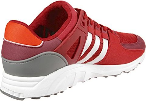 adidas EQT Support RF Shoes Image 12