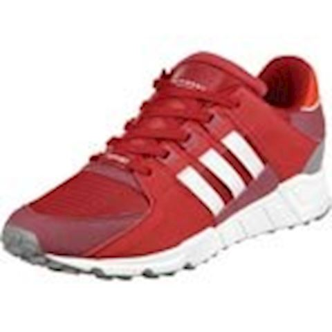 adidas EQT Support RF Shoes Image 13