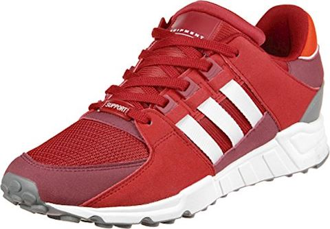 adidas EQT Support RF Shoes Image 15