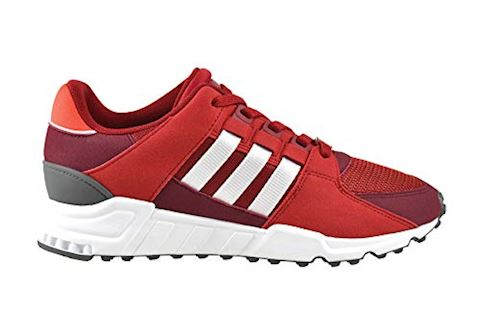 adidas EQT Support RF Shoes Image 4