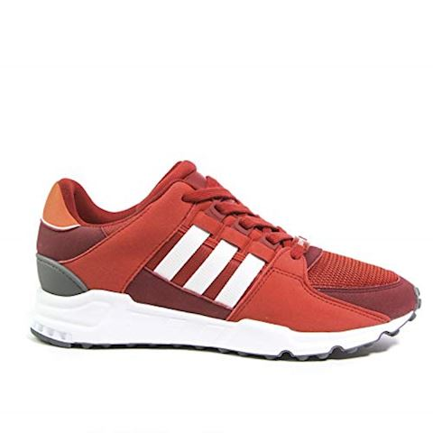 adidas EQT Support RF Shoes Image 7
