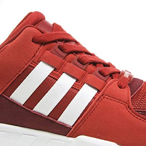 adidas EQT Support RF Shoes Image 10