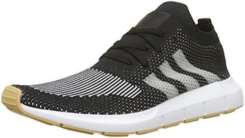 finest selection 734de bf725 adidas Swift Run Primeknit Shoes
