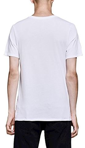 Nike Embroidered Futura - Men T-Shirts Image 2