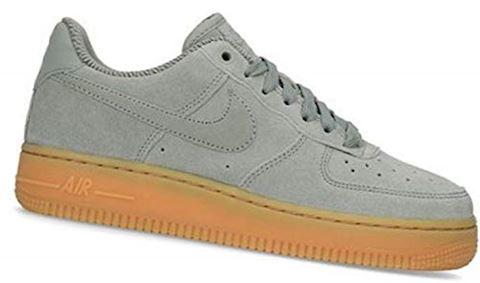 Nike Air Force 1'07 SE Women's Shoe - Olive Image