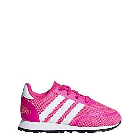 adidas N-5923 Shoes Image